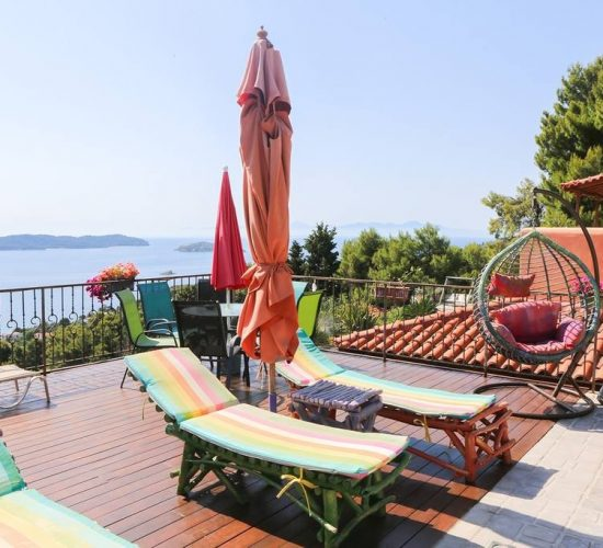 fire-apartment-skiathos-71