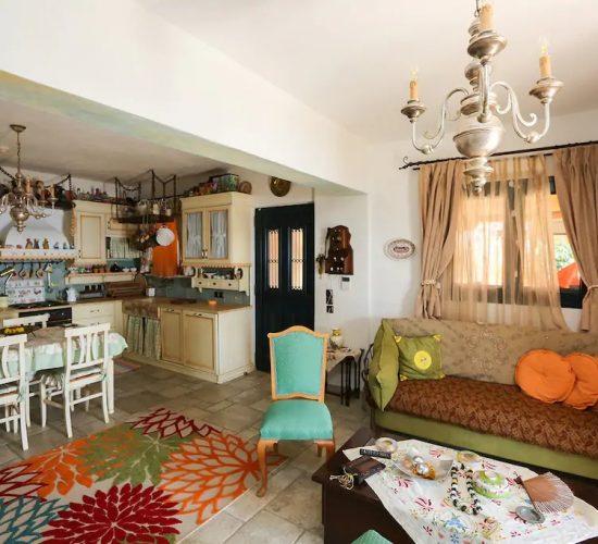 nest-apartment-skiathos-28